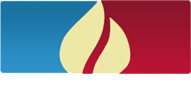 Elimental Logo